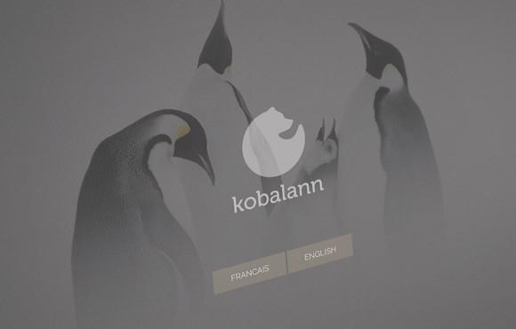 Kobalann